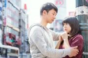 【ナンパ初心者必見!】成功確率の高い渋谷ナンパスポット5選