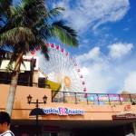 【初心者向け】ここは行っとけ!沖縄観光スポット5選