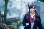 【梅雨目前】コンビニのビニール傘で頑丈なのはどこだ!?