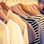 【夏目前!】学生に味方のファッションブランド6選