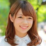 【エミチャンカパーナ】『勝手に登録! 国宝・日本の男子高校生』第3回