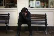 【VANQUISH石川 涼インタビュー】:前編 「うるさい大人は完全無視!」業界の異端児が見つめる変化の向こう側