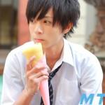 【エミチャンカパーナ】『勝手に登録! 国宝・日本の男子高校生』第5回