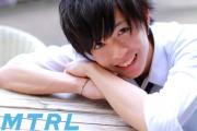【エミチャンカパーナ】『勝手に登録! 国宝・日本の男子高校生』第4回