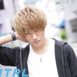 【NEWアルバム発売記念!】THE 774's GONBEE インタビュー【鈴木勤】