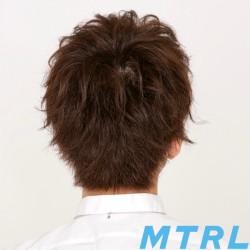 【U-REALM】ニュートラルマッシュ