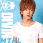 【MTRL×109MEN'S】男の夏はリゾートスタイル一択!