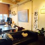【渋谷】Wi-Fi完備の隠れ家カフェ「factory」の居心地が良すぎる!