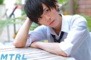 【エミチャンカパーナ】『勝手に登録! 国宝・日本の男子高校生』第8回