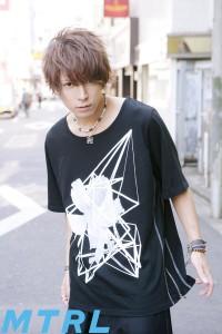 Tシャツ11