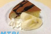 【食らえ俺の男飯!】スイーツ男子必見のバナナを使った美味しいレシピ