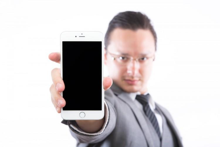 【三大キャリア徹底比較】今話題のネットとセットについて解説!携帯を安く賢く使う節約術を大公開!?