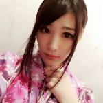 【ユリナーシュカ連載】SOD宣伝部市川まさみさんと対談。童貞を捨てたい若者に告ぐ:後編