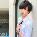 【エミチャンカパーナ】『勝手に登録! 国宝・日本の男子高校生』第7回