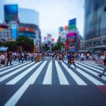 【魅力満載!】渋谷とは思えない!知られざる大人のエリア「奥渋!」
