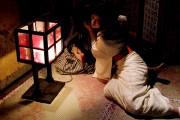 【史上最恐!】関西の身の毛もよだつコワ過ぎお化け屋敷3選