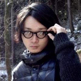 【黄孟志 連載】2回目「錦織の新恋人」活用術