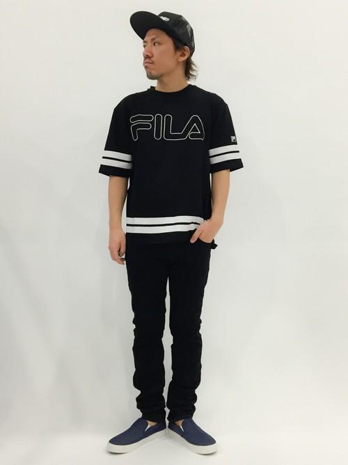FILA6