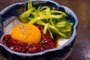 【渋谷周辺】MTRL的「ユッケがおいしい焼肉屋さん三選」
