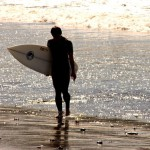 【モテる趣味No.1】この夏最強のモテキングになるためにサーフィンを始めろ!