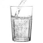 【効果絶大!!】炭酸水がもたらす驚くべき5つの効果とは?