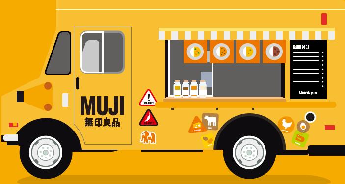 muji002