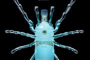 【アルコール度数高!】すぐ酔ってテンションMAXになれる必殺酒ベスト5