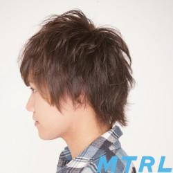 【VREEA】MIX WAVE