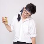 【保存版】僕たちが酒に飲まれないためにしている裏ワザ10選!