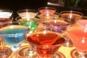 【お酒苦手メンズ必見!】とっても飲みやすいオススメカクテル4選