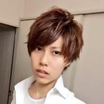 【天才美容学生 木村賢司連載】1回目:セルフカラーしちゃった系男子よ!傷んだ髪はこうやってケアするんだぜ!