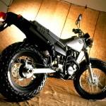 【モテへの一歩!】モテたいなら黙ってこのバイクに乗れ!4選