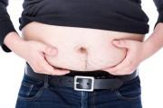 【モテないデブはただの豚】肥満児に告ぐ!痩せたら世界がマジで変わる!