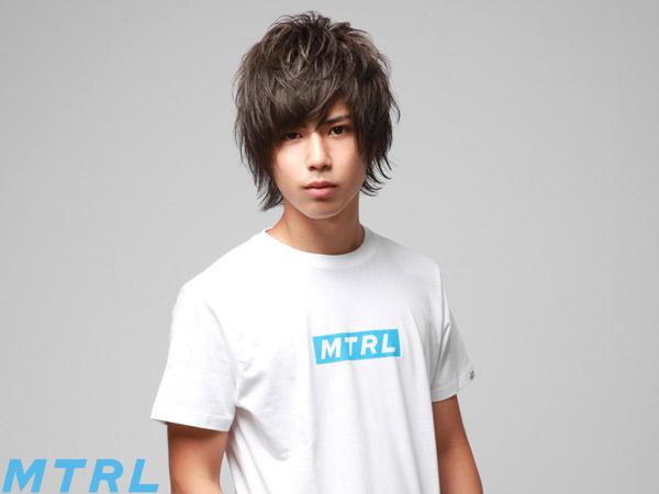 【超限定】MTRL × VANQUISHコラボTシャツ予約スタート!