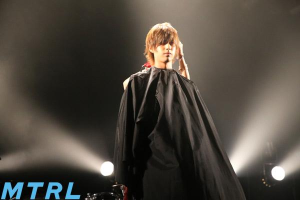 渋原MTRL_19