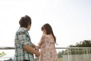 【最初が肝心!】初デートで「いい男だな」と思わせる4つの行動