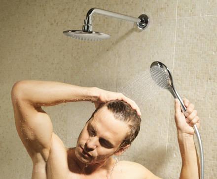 【疲れを癒す優れもの】夏のお風呂に最適!心も体もヒンヤリ爽快なクールバスアイテム3選