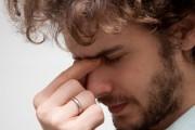【喫煙者必見!】人生100倍充実する完全禁煙をする為に大事な4つの考え方とは!?