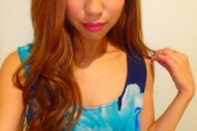 【109ニュース×MTRL】美人ライターに聞く!vol.3「デートのファッションはコレがいい♡」