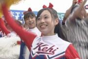【2015年夏の甲子園!】高校野球で注目すべき美人チアリーダーたち!