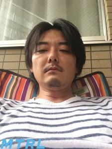 木村さん連載11_21