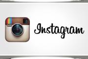 【Instagramをもっと楽しむ】今さら聞けない「#ハッシュタグ」の正しい使い方
