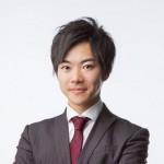 【ニュース】MTRL大人気企画「ギャル男でもわかる政治の話」書籍化決定!
