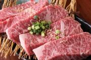 【肉好き必見】デートにも使えるコスパ最強なオススメ焼肉店!