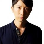 【銀岩塩】井上正大 × 岩田有弘 特別対談:前編