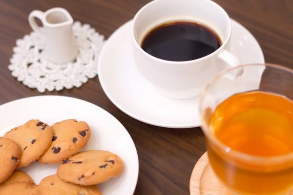カフェ 素材