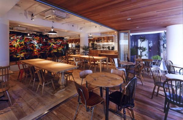 【総集編】Cafeで迷ったらここへ行け!居心地抜群な渋谷のオススメお洒落Cafe図鑑