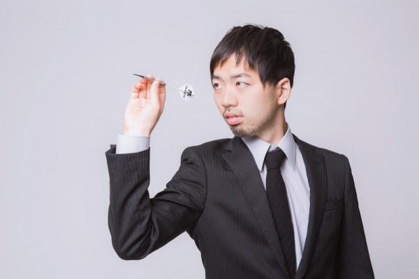 LIG_h_dartssurudansei-thumb-1000xauto-15926