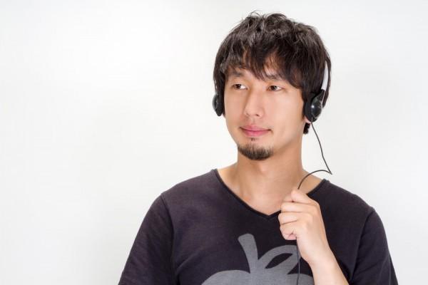OOK58_ongakukikuyo-thumb-1000xauto-15611