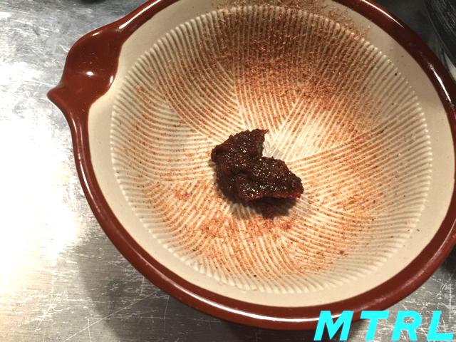 俺麺_劔_07